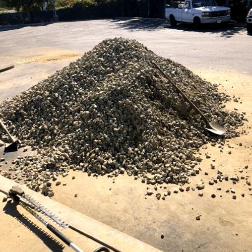 cement-work-near-me